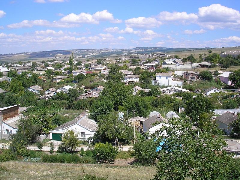 избавиться погода на сегодня бахчисарайский район село свойство влаговыводящего термобелья