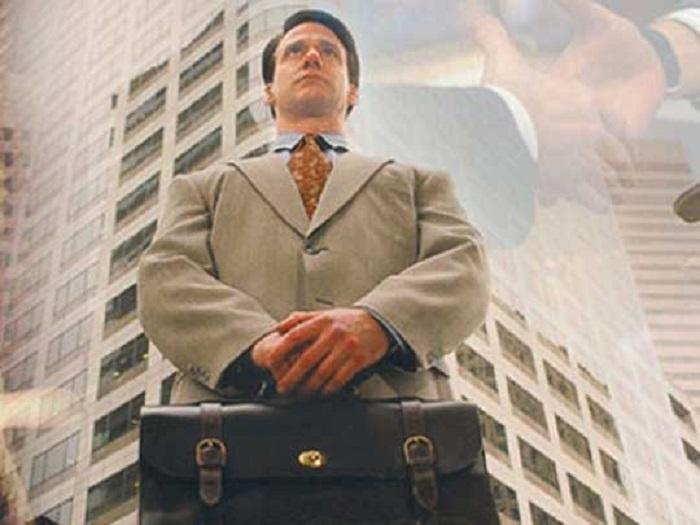 Банк доверительное управление форекс