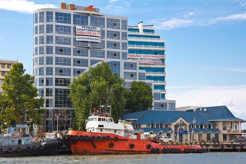 Нормативная стоимость жилья в Крыму составит 29 тыс. рублей за квадратный метр