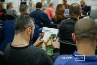 Крымский строительный журнал