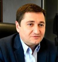 Якуб Асанов: «Монолит» инвестировал в строительную отрасль полуострова почти два миллиарда рублей за три года