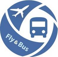 автоэкспресс Fly&Bus из аэропорта Симферополя в города Крыма