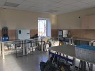 Лаборатория компании