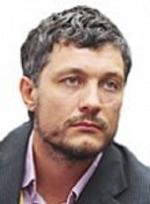 Руководитель департамента приоритетных проектов Севастополя Сергей Градировский