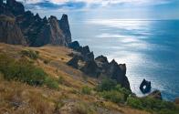 Карьер в Коктебеле не решит проблему обеспечения Крыма стройматериалами