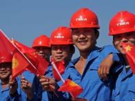 Китайские предприниматели в апреле откроют камнедобывающее предприятие под Алуштой