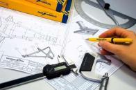 Проектные работы в Крыму для получения разрешения на строительство дома обязательны
