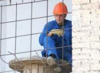 Штрафы по договорам в капстроительстве составляют 2 млн руб за день просрочки