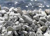 В Севастополе призывают активнее развивать производство местных стройматериалов
