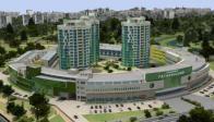 Приглашаем на строительную выставку в Симферополь