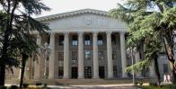 Здание администрации Ялты