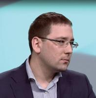 Заместитель министра ЖКХ Якуб Зейтулаев
