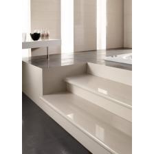 Купить балясины из камня - Лестницы - Архитектурные