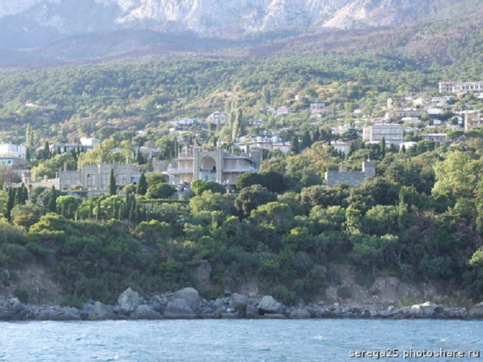 Генпланы всех городов Крыма планируют утвердить в 2017 году